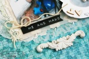 me&maxo5x