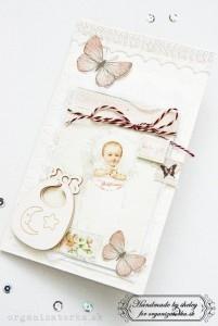 babygirl (1)