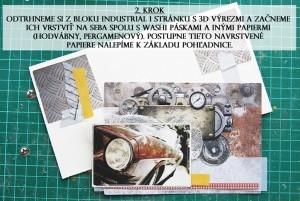 card (3)