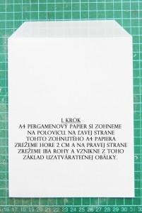 envelope (2)