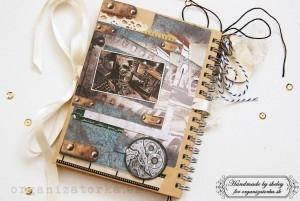 notebook (10)