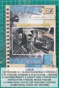 notebook (2)