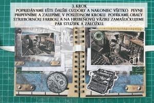 notebook (4)