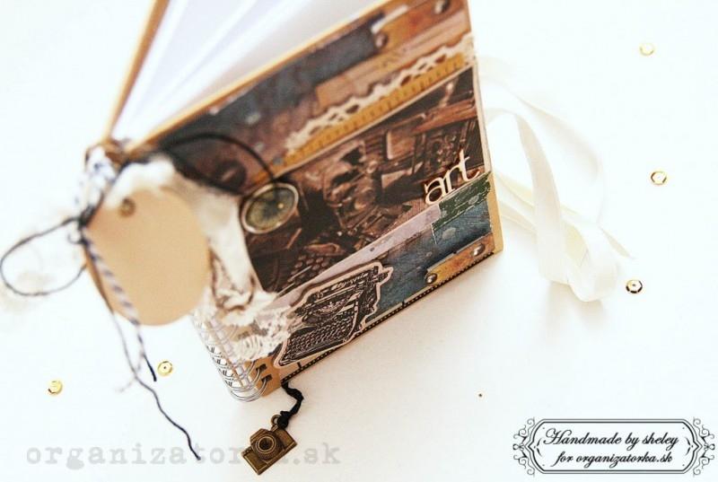 notebook (5)