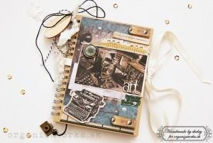 notebook (6)