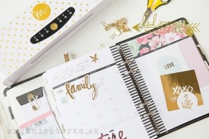 Heidi-Swapp-Mini-Minc-and-Planner-5-of-13