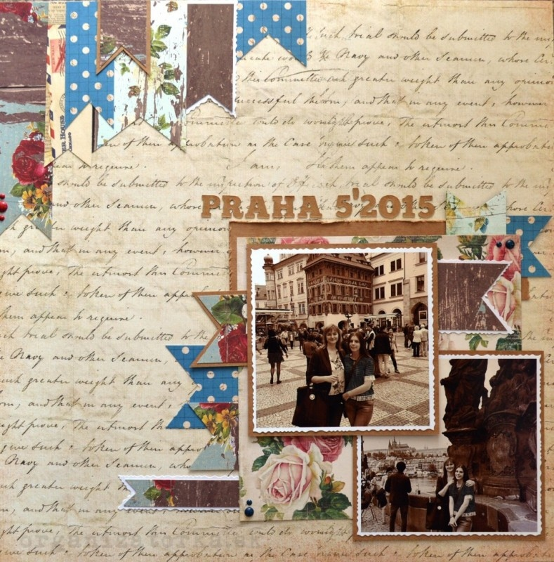 scrapbooking-vintage-style-DSC_1731