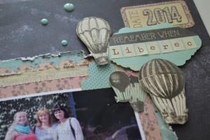 scrapbooking-vintage-style-DSC_1742