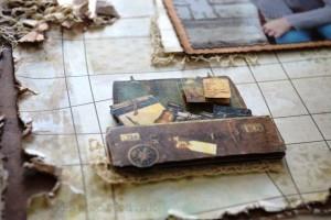 scrapbooking-vintage-style-DSC_1749
