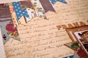 scrapbooking-vintage-style-DSC_1751