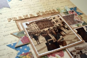 scrapbooking-vintage-style-DSC_1755