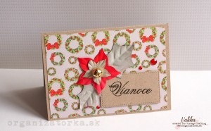 10 vintage crafting christmas (3) VC