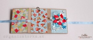 9 vintage crafting christmas (6) VC