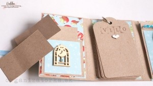 9 vintage crafting christmas (7) VC