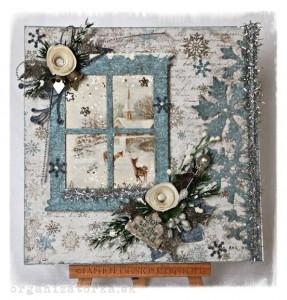 vintage crafting trend 4 (1)