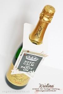 bottletag2x