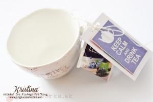 teacuptag1x