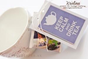teacuptag2x