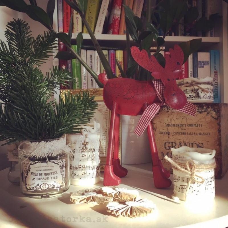 vesele_vianoce_4