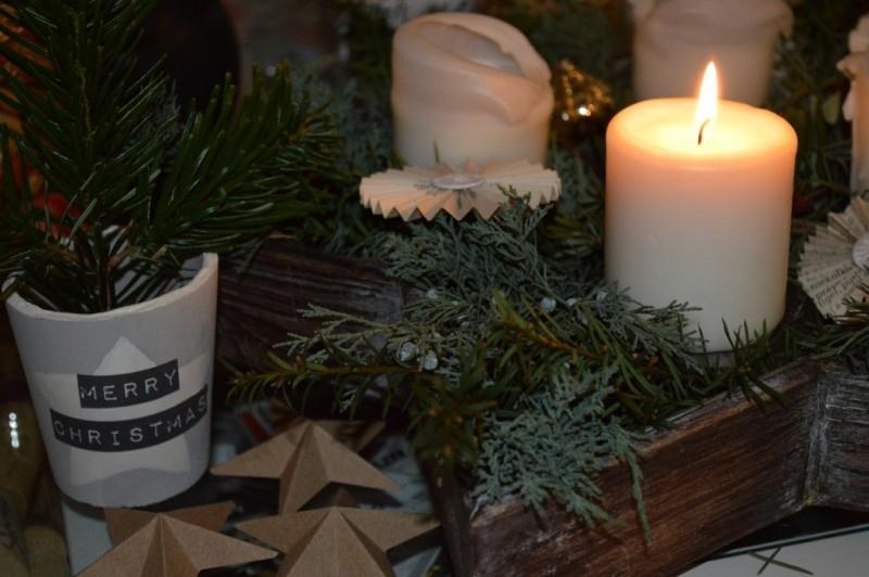 vesele_vianoce_9