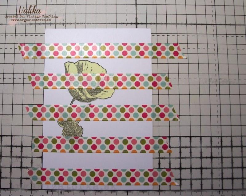7 (2) vintage crafting VC