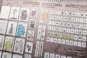 Creative World 2016 Frankfurt (25)