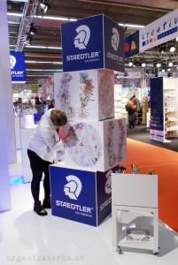 Creative World 2016 Frankfurt (57)