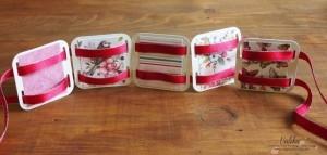 7 vintage crafting