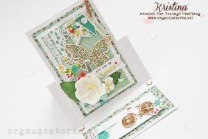 easel card1