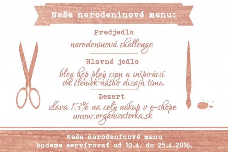 menu-narodeniny-organizatorka.sk