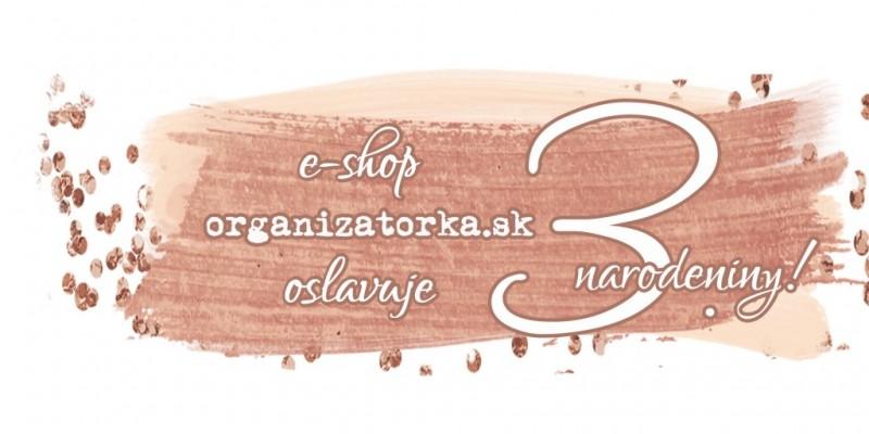 narodeniny organizatorka.sk