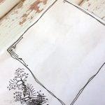 doodling-organizatorka-sk (2)