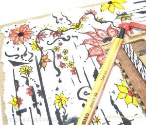 doodling-organizatorka.sk