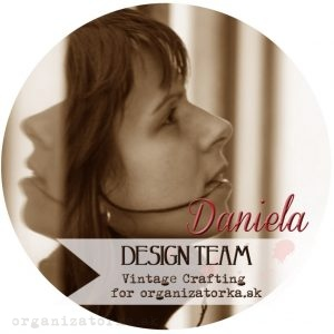 Daniela banner