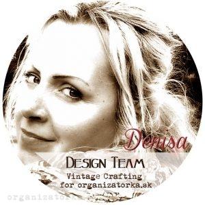 Deniska