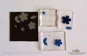 19 vintage crafting