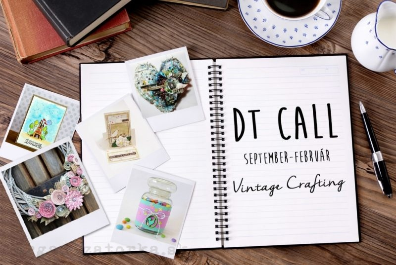 dt call 22016