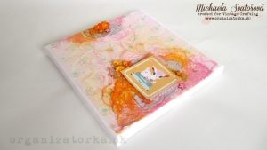 mixed media canvas vintagecraftingsk (1)