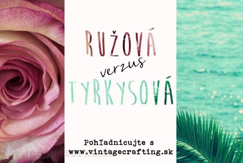 challenge-ruzova-vs-tyrkysova