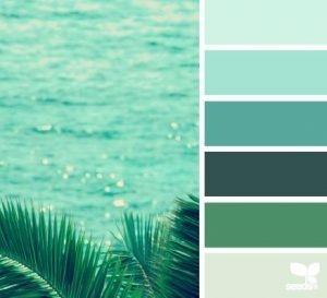 tyrkysova-paleta-farieb