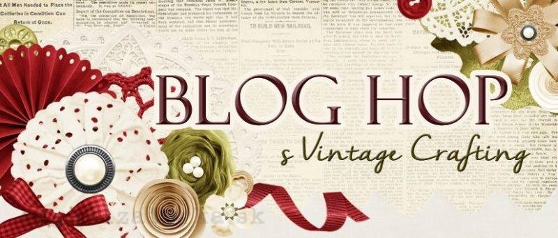 blog-hop-organizatorka-vintage-crafting