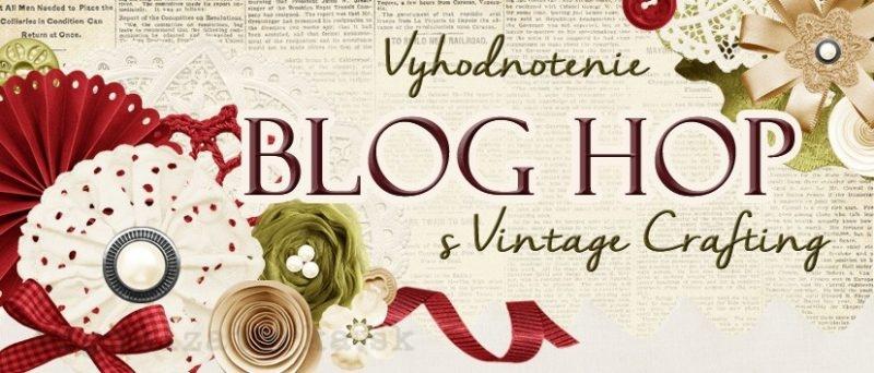 blog-hop-vyhodnotenie-22016