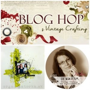 iriska-blog-hop