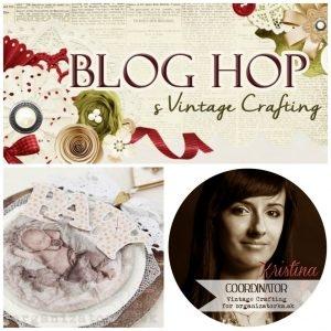 kristina-blog-hop