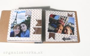 scrap-album-organizatorka-10