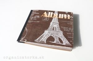 scrap-album-organizatorka-2