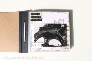 scrap-album-organizatorka-3