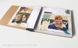 scrap-album-organizatorka-4