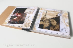 scrap-album-organizatorka-5