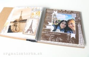 scrap-album-organizatorka-7